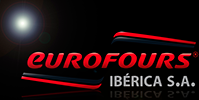 EUROFOURS IBÉRICA, S.A.